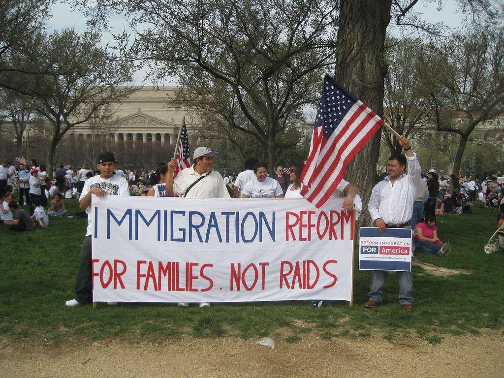 Choisir la meilleure stratégie de visa pour une fiancée ou un conjoint : K-1, K-3 ou CR1/IR1 Visa d'immigrant ?