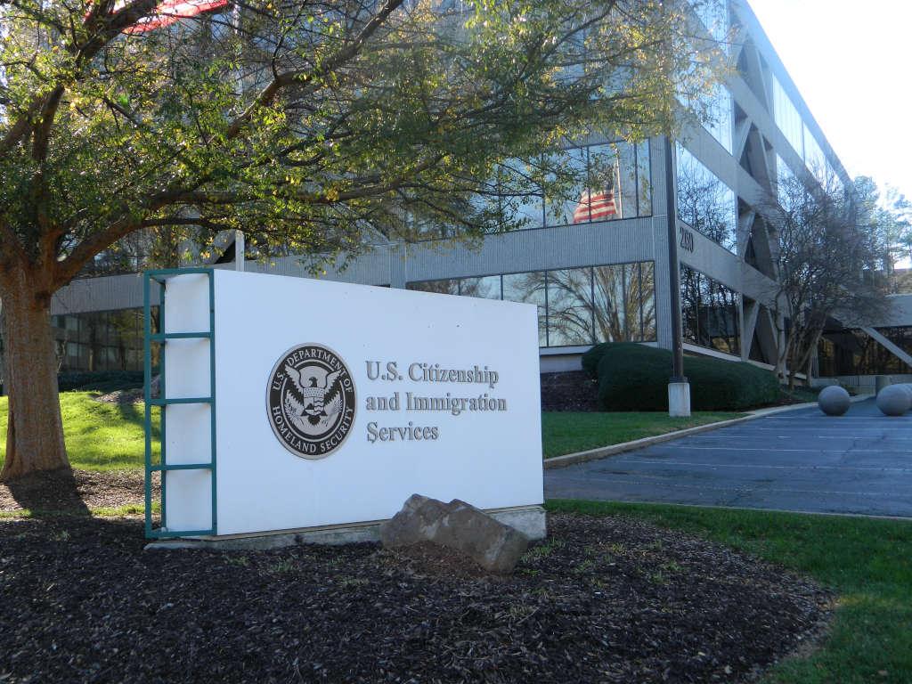 Est-il facile d'obtenir un visa L1